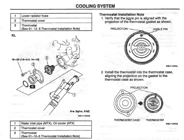 img 394472 2 Jr5cO7N need to replace the thermostat! 1993 2002 (2 5l) v6 mazda626 net
