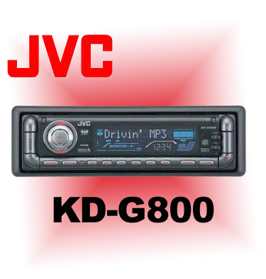 Kenwood Bluetooth Car Stereo together with Kenwood Dnx9140 Wiring Diagram further Kenwood Dnx 690hd Wiring together with Volvo S60 Navigation together with Wiring Diagram Kenwood Kdc X399. on kenwood excelon wiring diagram
