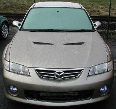 img-321095-1-2003_Mazda_626_MPS_ConceptFront.jpg