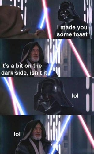 img-329840-8-i-made-you-some-toast-star-wars.jpg