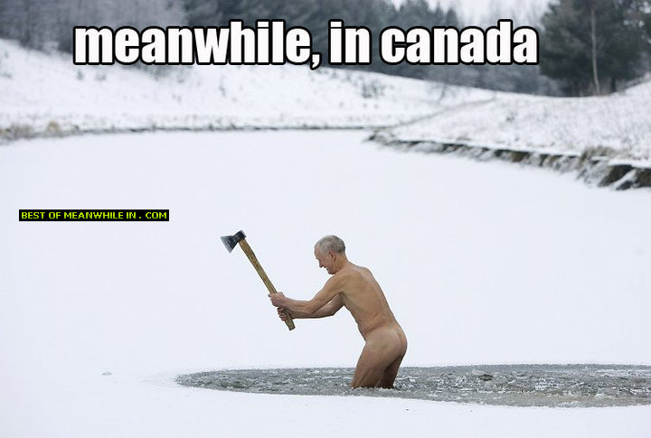 img-329874-1-meanwhile-in-canada-axe-and-ice.jpg