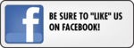 img-332630-2-facebookiconr1.png