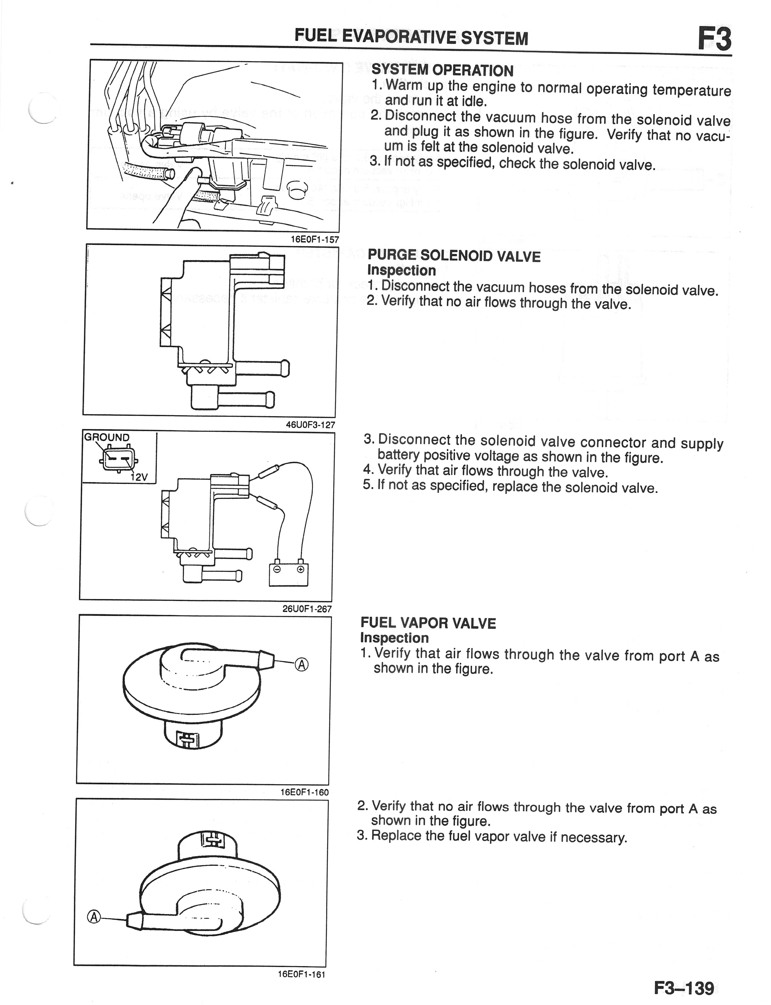 Meet The Purge Solenoid Tutorials How To Guides Mazda Protege Fuel Filter Location Img 341461 2 F3 139