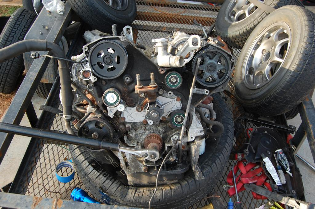 Aft Engine Type Cargo Vessel furthermore C Dd together with Post together with Replace Timing Belt Mitsubishi Gt X together with Img Dsc Zps D. on mazda 626 belt replacement 2 0