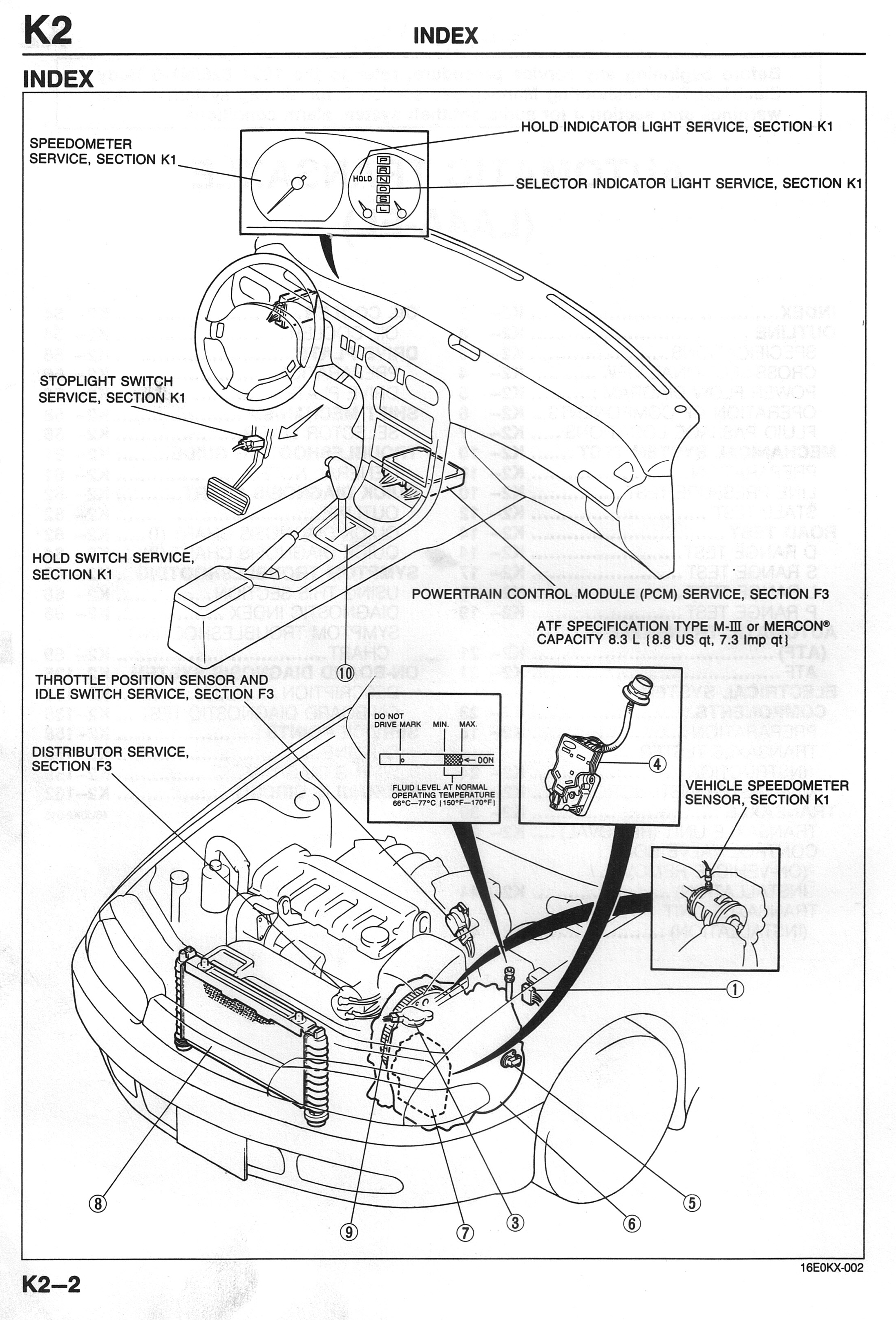 nissan altima 2 5 engine sd sensor diagram nissan titan engine hoses wiring diagram   odicis 2002 Mazda 626 Wiring-Diagram 2002 Mazda 626 Wiring-Diagram
