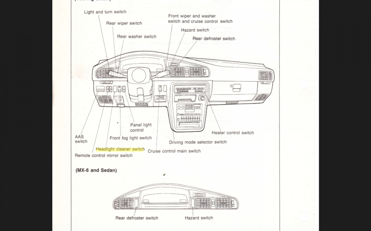 95 ford aerostar vacuum diagram  ford  auto wiring diagram
