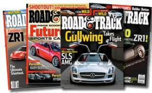 road-and-track-magazine-covers-2.jpg