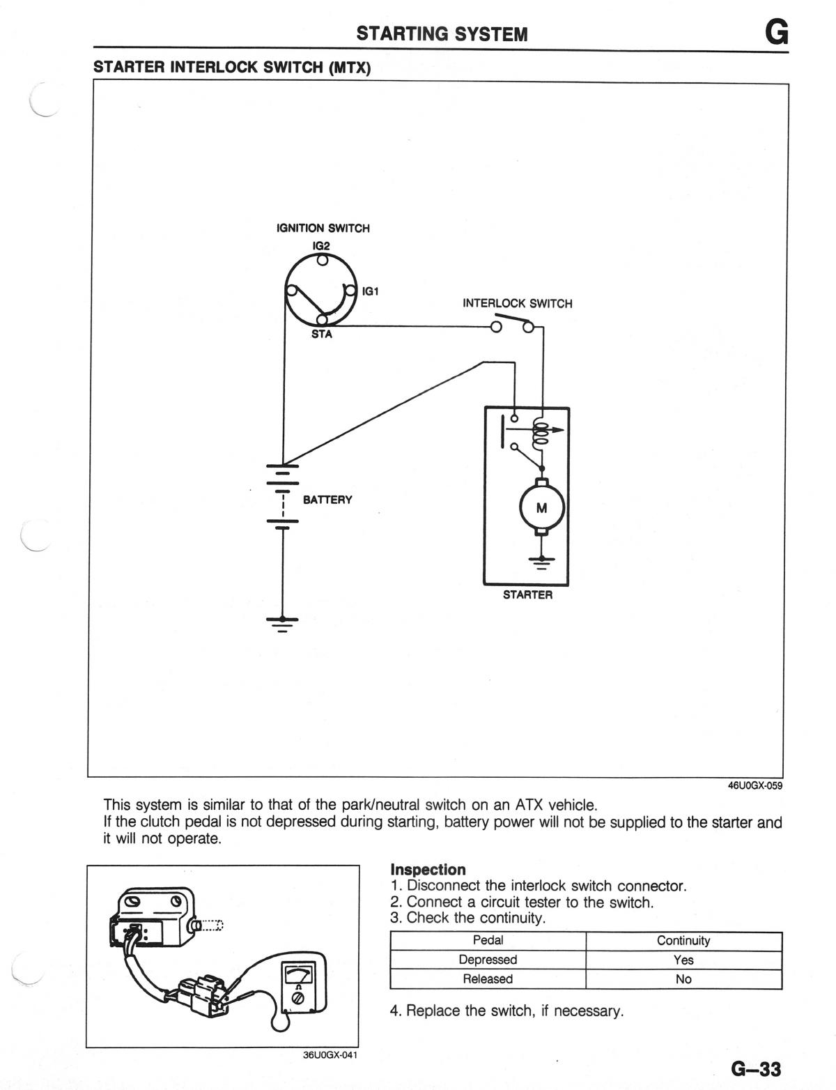 Wiring Diagram Furthermore Mini Cooper Radio Wiring Diagram Besides