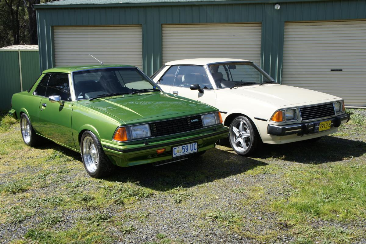 My Cb2 626 Coupes Photo Section Mazda626 Net Forums