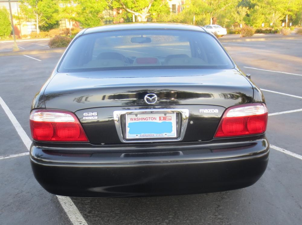 Rear view - no plate #.jpg