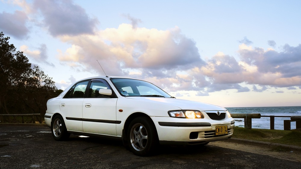 Mazda 626 Wallpaper-web.jpg