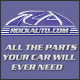 Rockauto Wholesaler Closeou... - last post by RockAuto